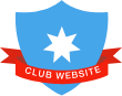 Club website master logo