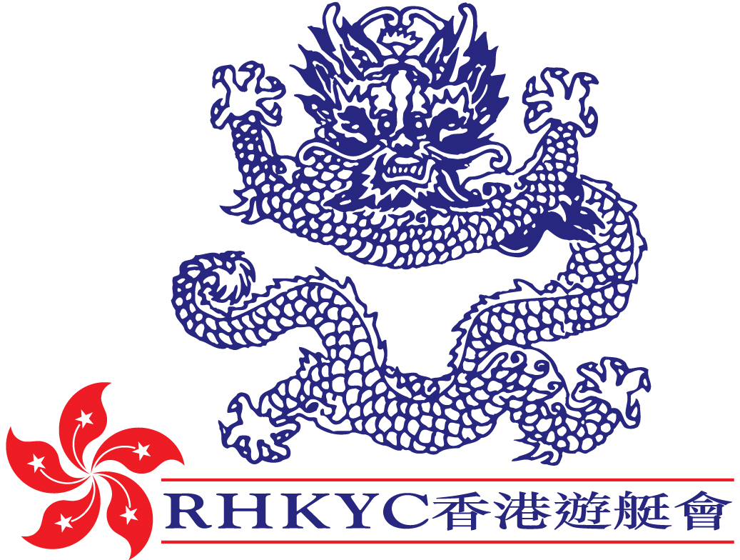 Official rhkyc logo hi res
